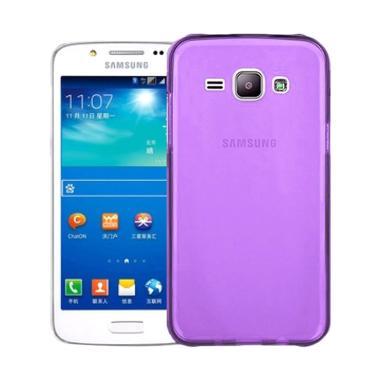 72+ Gambar Casing Hp Samsung Galaxy V Gratis Terbaik