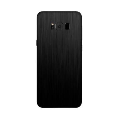 Harga Samsung Galaxy S8 Exacoat Jual Produk Terbaru Desember 2018