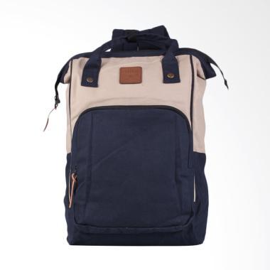 Catenzo MB 006 Backpack Tas Wanita