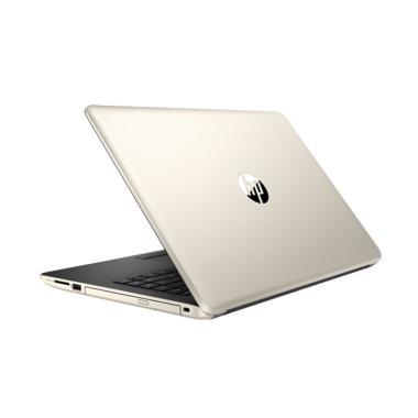 HP 14-BW000AU - Laptop - GOLD [AMD  ... DEON R2/14