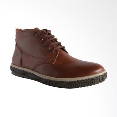 Jual Sepatu Borsa Terbaru Dan Terlengkap - Harga Termurah  3cec0f175d