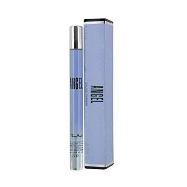 https://www.static-src.com/wcsstore/Indraprastha/images/catalog/medium//81/MTA-1503160/thierry-mugler_thierry-mugler-angel-edp-roller-ball-parfum-wanita--7-ml-_full03.jpg