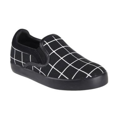 Jual Sepatu Anak Aixaggio - Model terbaru   Harga Murah  61ed1ba04e