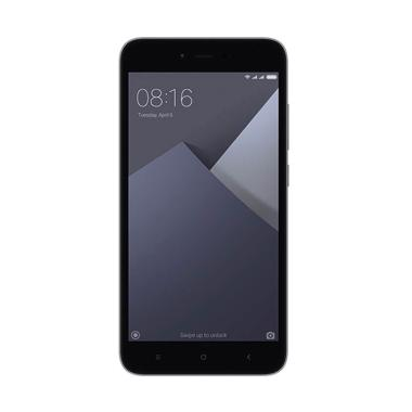 https://www.static-src.com/wcsstore/Indraprastha/images/catalog/medium//81/MTA-1523421/xiaomi_xiaomi-redmi-note-5a-smartphone---grey--16gb-2gb-resmi-tam-_full05.jpg