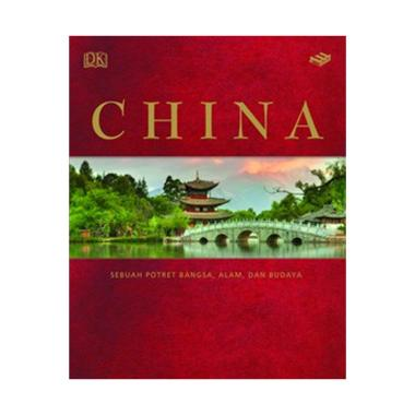 https://www.static-src.com/wcsstore/Indraprastha/images/catalog/medium//81/MTA-1530043/erlangga_ensiklopedia-china---potret-suatu-bangsa--alam-dan-budaya_full02.jpg