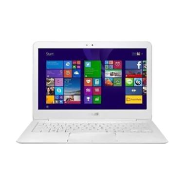 Asus X441UA-WX098T Notebook - White ... /500GB HDD/14 Inch/Win10]