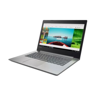 Lenovo 320-81ID Notebook
