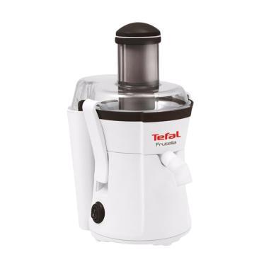 Tefal ZE350 Fruitelia Juice Extractor