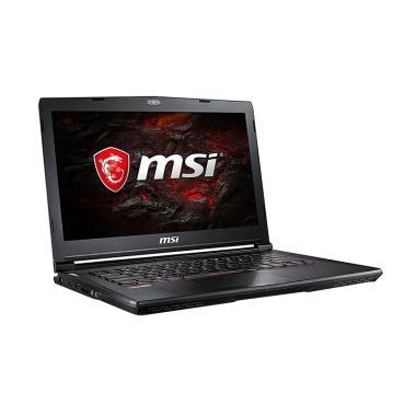 https://www.static-src.com/wcsstore/Indraprastha/images/catalog/medium//81/MTA-1902310/msi_msi-gs43vr-7re-stealth-pro---ram-16gb---i7-7700hq---gtx1060m-6gb---128gb-ssd--1tb---14-fhd---windows-10_full05.jpg