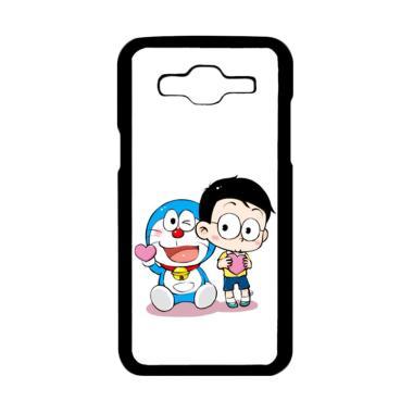 Jual Casing Doraemon Samsung J2 Prime Online Baru Harga Termurah November 2020 Blibli