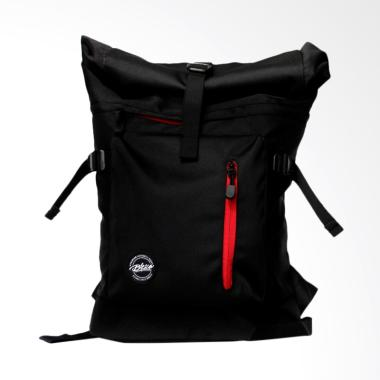 Blesco Bag Outdoor Hiking Rolltop Multifungsi Tas Ransel
