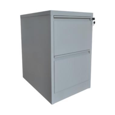 RIONE AD.013 Filling Cabinet [2 Laci]