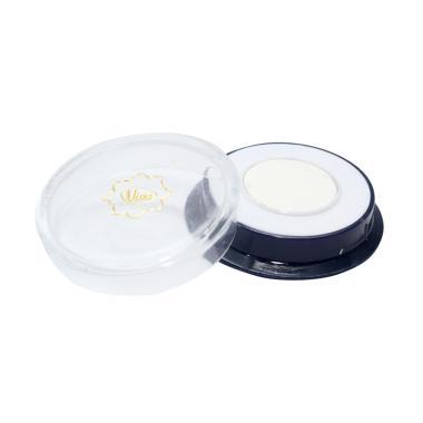 VIVA Eyeshadow - Cream Putih [400635]