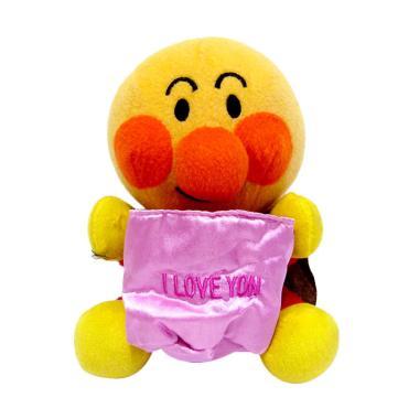 Japan House Sumo Japan Plush Doll Boneka Shinchan  O... Rp 175.000 · Japan  ... 6fcbe8cca3