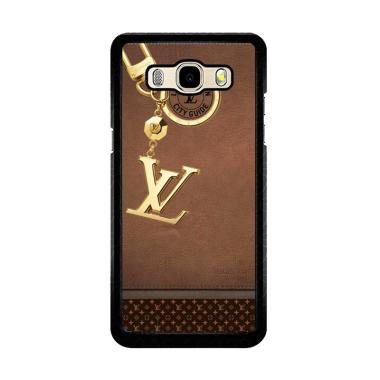 Acc Hp Louis Vuitton Bag W5091 Custom Casing for Samsung J5 2016