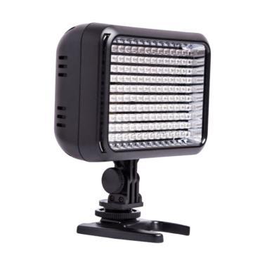 Yongnuo YN-1410 LED Video Light Lamp Camera for DSLR Camcoder