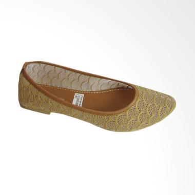 Sepatu Wanita Merk Nugraha Sugih - Jual Produk Terbaru Maret 2019 ... 678928ef0d