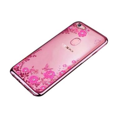 OEM Flower Diamond Softcase ...