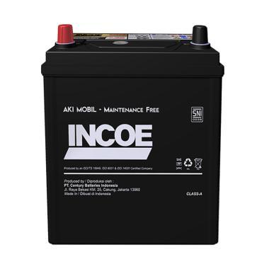 Incoe INMF-NS40 Aki Mobil
