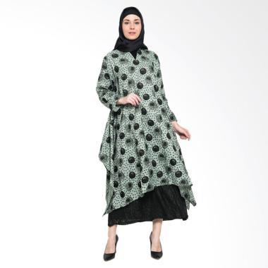 kasa-heritage_karin-dress_full05 Ulasan Daftar Harga Dress Muslim Hijau Terlaris tahun ini