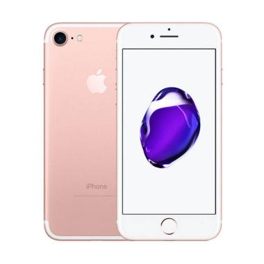https://www.static-src.com/wcsstore/Indraprastha/images/catalog/medium//81/MTA-2141415/apple_apple-iphone-7-smartphone---rose-gold--128gb-_full02.jpg