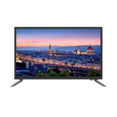 Panasonic TH-40F305G LED TV [40 Inch]