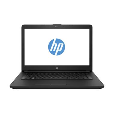 HP Hewlett Packard 14-bs705TU Lapto ... Memory / Win 10 / 14