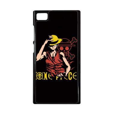 Acc Hp One Piece S0269 Custom Casing for Xiaomi Mi 3
