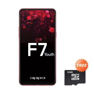 https://www.static-src.com/wcsstore/Indraprastha/images/catalog/medium//81/MTA-2271041/oppo_oppo-f7-youth-smartphone---red--64gb--4gb----free-mmc-16-gb_full03.jpg