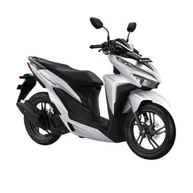 Jual Motor Honda Harga Murah Januari 2019 Blibli Com