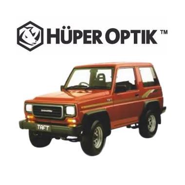 harga Huper Optik Kaca Film Mobil for Daihatsu TAFT Blibli.com