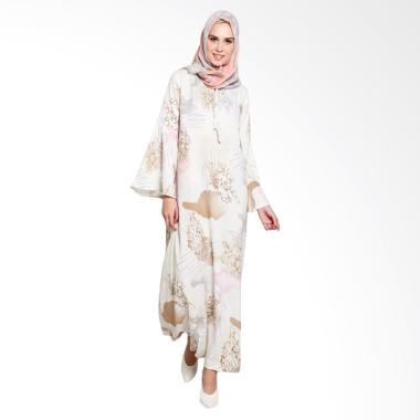 SPEKTAKULER - Covering Story Artia Long Dress Muslim