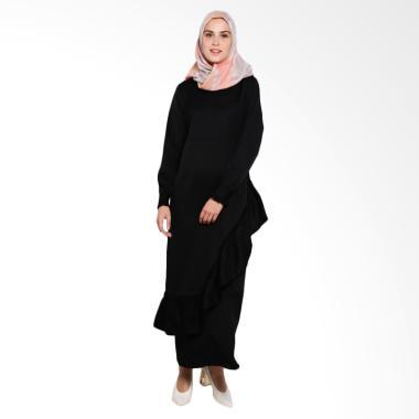 covering-story_covering-story-runna-dress-long-dress-muslim_full38 Ulasan List Harga Long Dress Elegant Muslim Paling Baru minggu ini