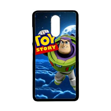 Acc Hp Buzz Lightyear Toy Story L06 ... asing for Samsung J7 Plus