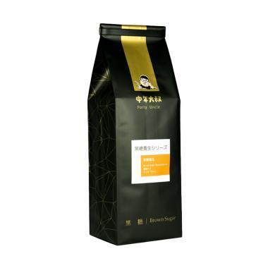 Forty Uncle Brown Sugar Chrysanthemum Minuman Kesehatan [420 g]