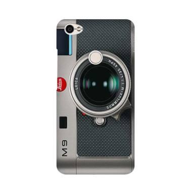 Guard Case Camera Leica O1275 Custo ... iaomi Redmi Note 5A Prime