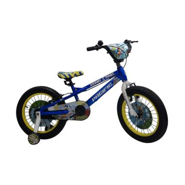 Pacific Bugs Bunny Sepeda BMX 18 Inch