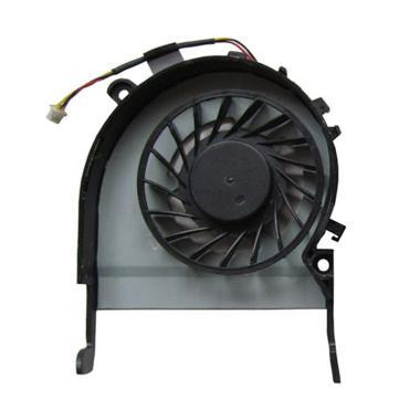OEM Fan Laptop for Toshiba Satellit ...  L800 L840 M800 M805 M840