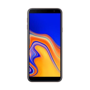 Samsung Galaxy J4+ Smartphone [16 GB/ 2 GB]