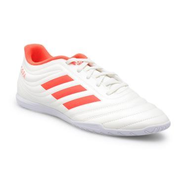 Sepatu Futsal 100% Original - Harga Murah 3ab4f285d6