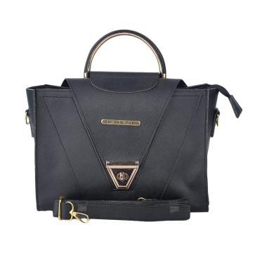 Jual Tas Wanita Branded Model Terbaru - Harga Terbaik  697a43dcd0