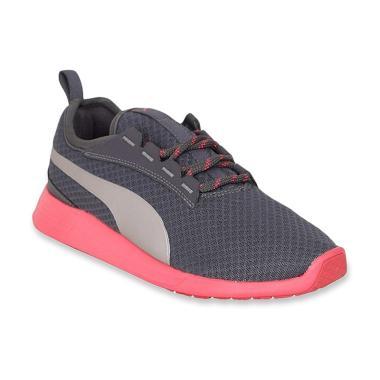 Daftar Harga Sepatu Running Puma Terbaru Maret 2019   Terupdate ... 47a83d4c57
