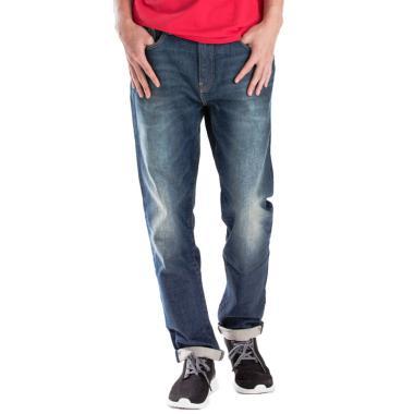 Jual Produk Jeans Levis - Harga Promo   Diskon  7c57bfc453