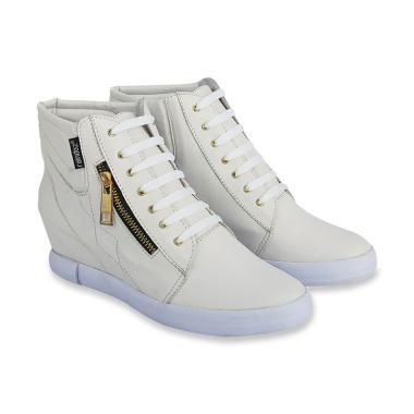 Raindoz RGH9615 Sepatu Boots Casual Wanita. Rp 400.000 Rp 500.000 20% OFF ·  Terbaru bffc4a8170
