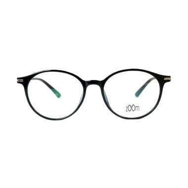 Jual Kacamata Pria Keren   Branded Online - Harga Menarik  3e1a6e2406