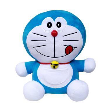 Jual Boneka Doraemon Lucu Terbaru Branded - Harga Menarik  9aea411ad3