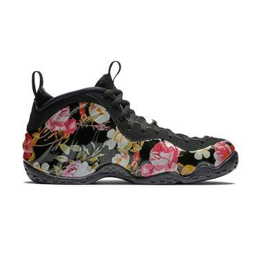 Jual Sepatu Basket Nike - Harga Diskon   Model Terbaru  6d8fa7cfa7