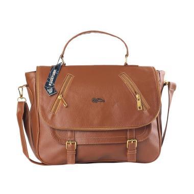 Jual Tas Wanita Branded Model Terbaru - Harga Terbaik  b241812f0b