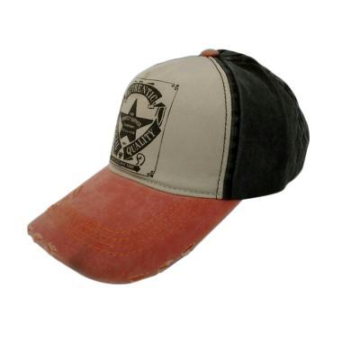 Triplesix Cotton Roblox Topi Snapback Pria. Rp 80.000. Terbaru. Fashion ... f941268284