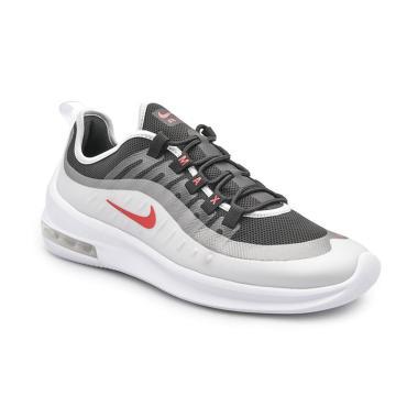 dfd9580b19 Jual Sepatu Nike Air Max Asli - Harga Promo Juni 2019 | Blibli.com